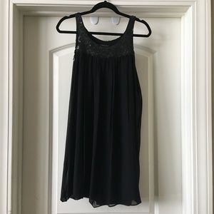 Theory cocktail Dress - Size 4